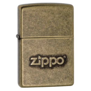 Zippo - lighters, warmers and more