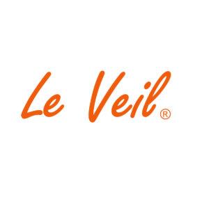 Le Veil